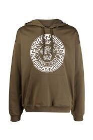 Sweatshirt 1001419
