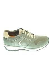 Sneakers 211XEN06
