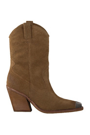 Women's Ankle boots New-kole 34139