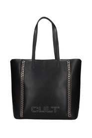 2588 Shopping Bag