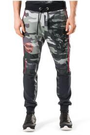 Pantalon sport MJT0171 RAITARO