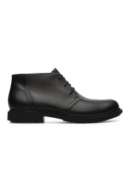 Ankle Boots Neuman