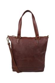 Bag Carson