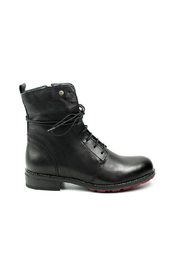 MURRAY Boots 444420