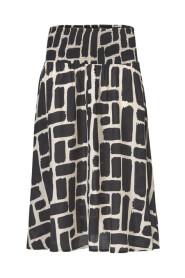 Sondra skirt