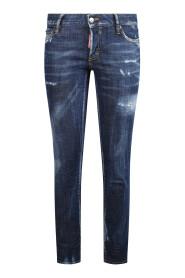 jennifer jeans