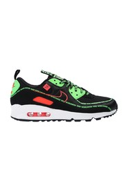 Air Max 90 WW sneakers