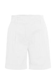 broeken korte-broek