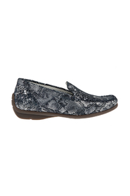 Loafer 431000 189 217 Harriet