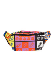 Bum bag hip pouch