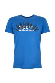 T-shirt T-Diego-A10
