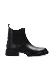 Lyden Chelsea boots