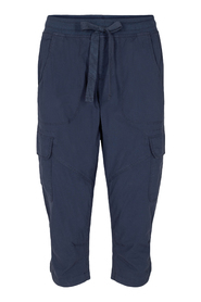 Trousers 21257