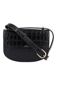 Handbag F61415PXBLJ