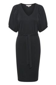Hamida klänning