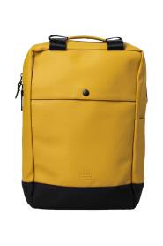 Wings Flexpack taske og rygsæk med lynlås