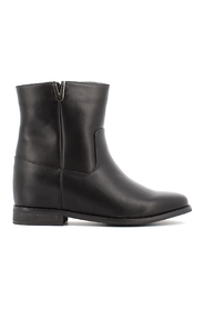 Boots 9395A20