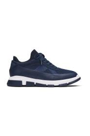 City Hiker Sneakers