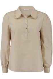 blouse j2079-235