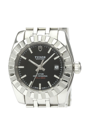 Tudor Automatic Stainless Steel
