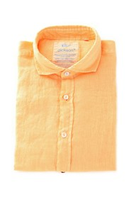 DICKSON CHICAGO-101 T shirt  Men YELLOW