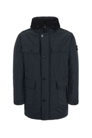 70226 Micro Reps with Primaloft® Insulation Technology Jacket