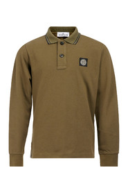 Junior poloshirt
