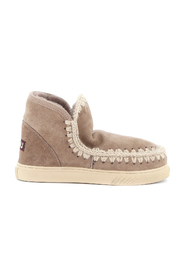 Boots MUFW111000A ELGRY