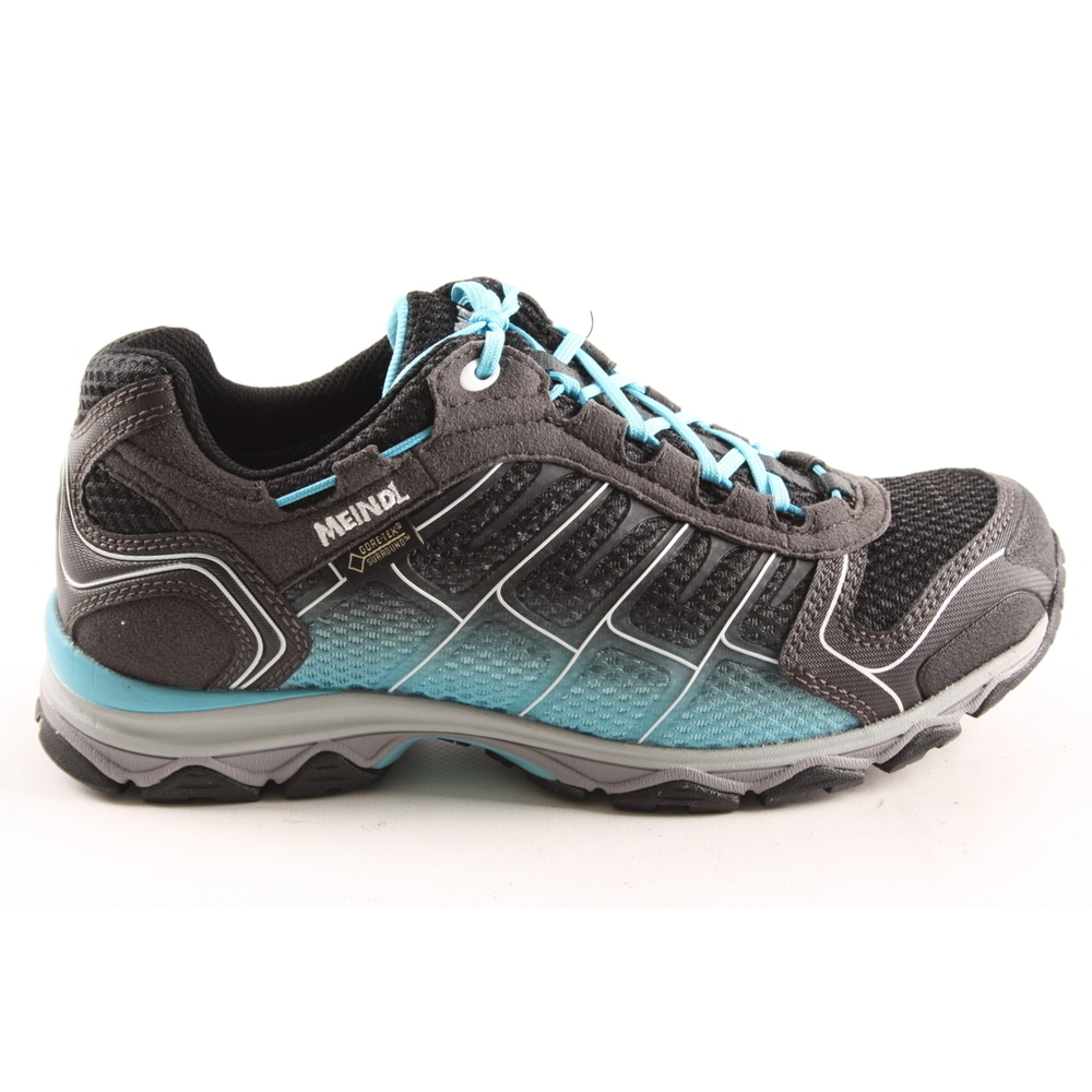 3981-01 X-SO Lady GTX wandelschoenen