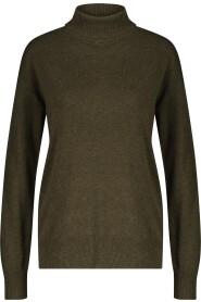 Carrie Sweater Strikk