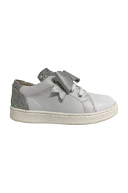 Clic girls Sneakers Wit