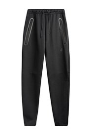 Pantaloni JOGGER SPORTSWEAR TECH FLEECE
