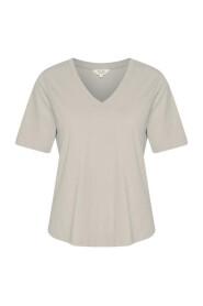 Kavrin T-Shirt 30306249