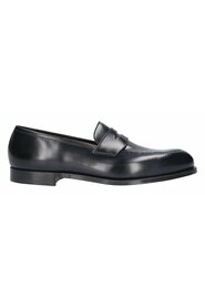 Loafers HENLEY 2