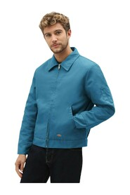 CHAQUETA INVIERNO HOMBRE DICKIES Lined Eisenhower