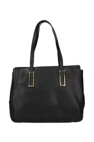 Bag BINNR7948WV