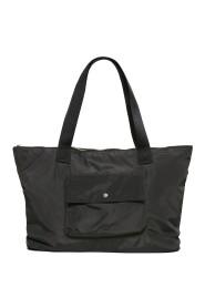 IW Travel Commuter Bag