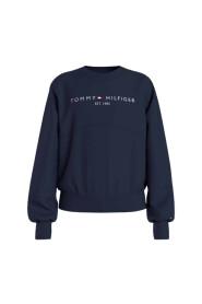 ESSENTIAL Sweatshirt til Jente