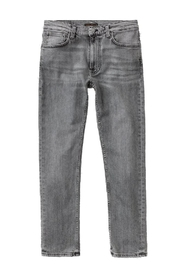 Lean Dean Smooth Contrast jeans