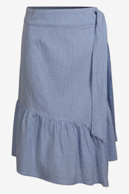 Striper Six Ames Six Ames Solange Skirt Skjørt & Shorts