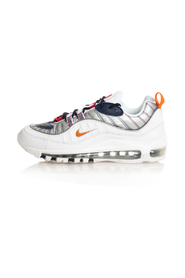 W AIR MAX 98 PRM WOMAN SNEAKERS CQ3990.100