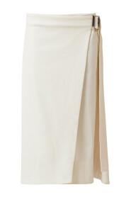 Skirt Habiba