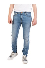 Jeans Skim super slim denim