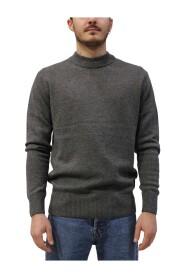 MAGLIONE Knitwear