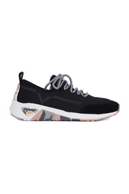 SNEAKERSY S KBY 8013