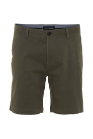 Pierre Chino Stretch Short