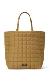 Lulin Tote Bag