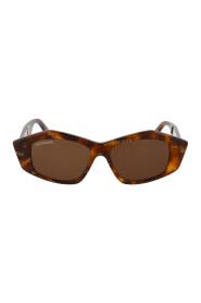 BB0106S 002 Sunglasses