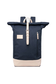 Dante Grand Laptop Backpack