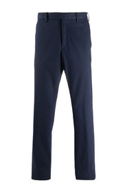 Long formal trousers